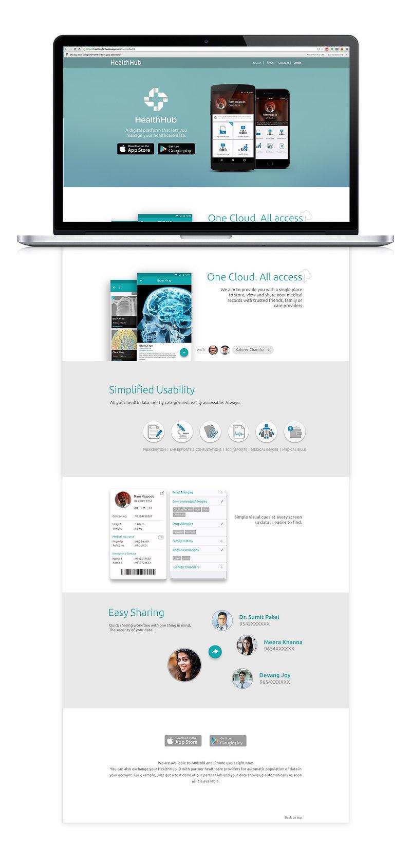 HH+Website.jpeg