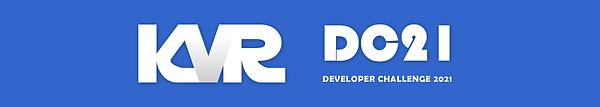 kvrdc21-header-blue-2.png