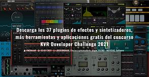 Screenshot 2021-07-03 at 18-43-51 Descarga 37 plugins de efectos y sintes, más herramienta
