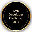 KVRDC2016.png