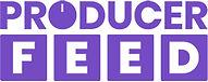 pf-logo.png.jpg