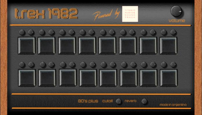 T.Rex 1982 screenshot.png