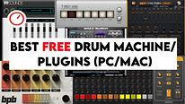 Best-free-drum.001-1024x576.jpeg