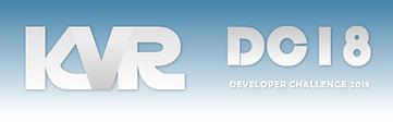 kvrdc18-header-blue-1.png