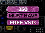 250-best-free-vst-instruments-696x522.jp
