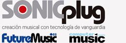 LogoWEB2015_SONICplug_new_fm-cm_260x90_2.png