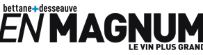 En Magnum - l'histoire des interdits bien défendus