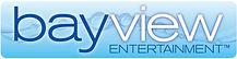bayview+logo_highrez.jpg