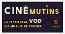 bando-cinemutins.png
