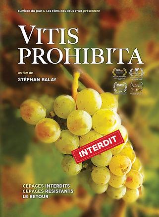 Vitis Prohibita - Affiche FR light.jpg