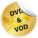 medaille dvd&vod.png