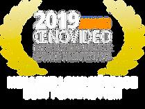 OENOVIDEO 2019_Award_BLANC FR EN.png