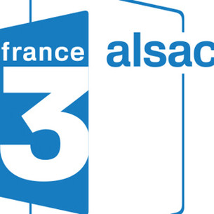 REPORTAGES FRANCE 3 ALSACE