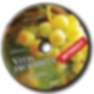 Vitis Prohibita - FR - ROND DVD BOUTIQUE