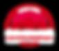 Logo-Vins-des-cevennes-Couleur-inverse.p