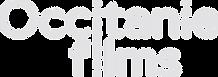 logo_Occitanie_films_1.png