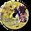 Thumbnail: DVD VITIS PROHIBITA internationale Ausgabe