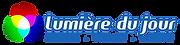 logo ldj RVB.png