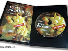 2 éditions DVD