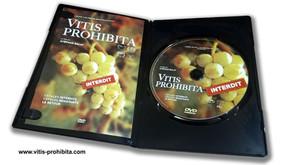 2 DVD editions