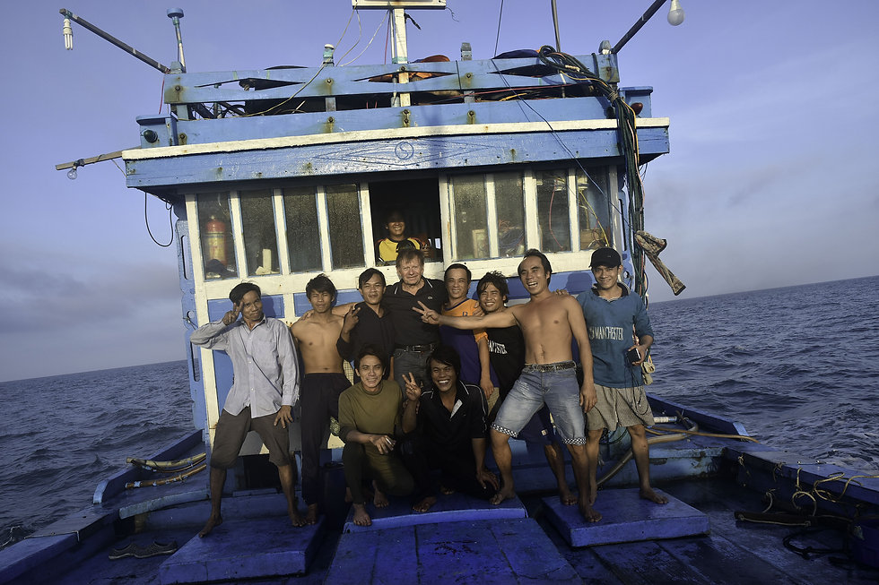 14_équipage_DSC_0028_copie-min.jpg