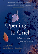 OPENING TO GRIEF COVER.png