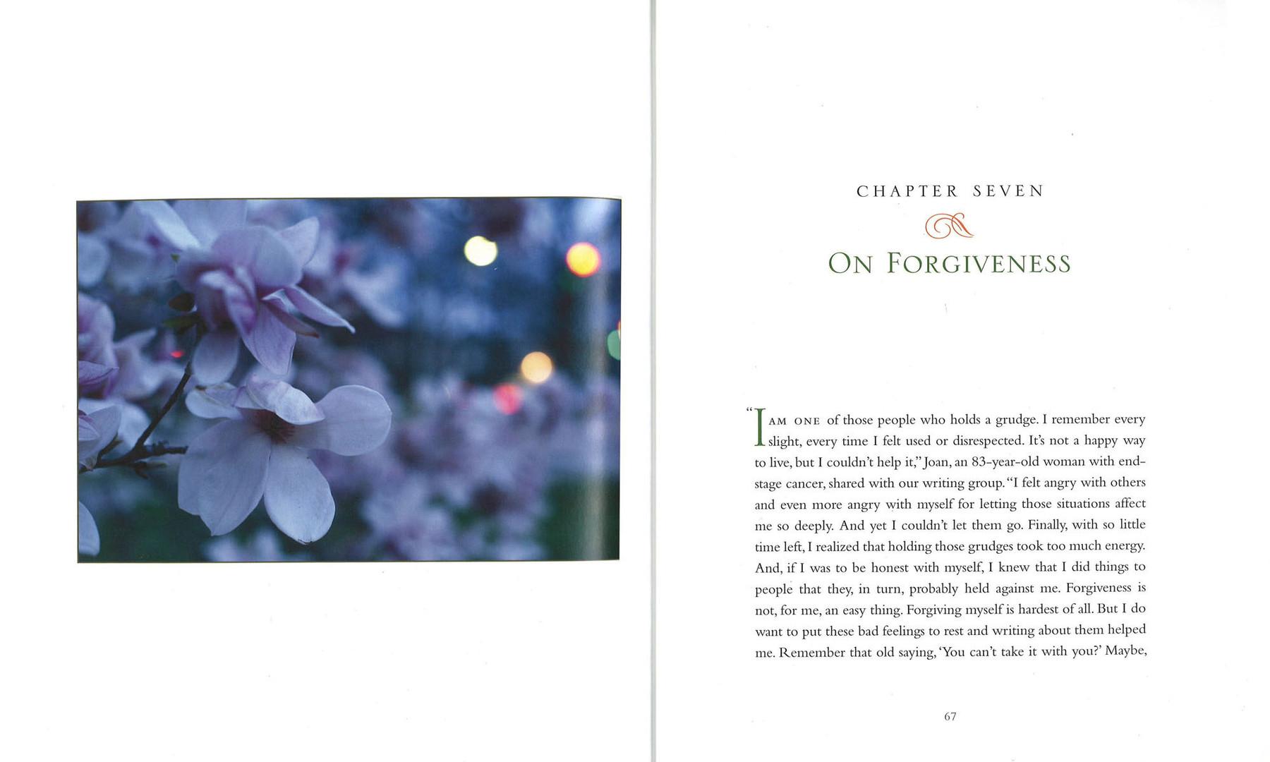 Lasting Words 01.jpg