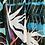 Thumbnail: White Bird of Paradise