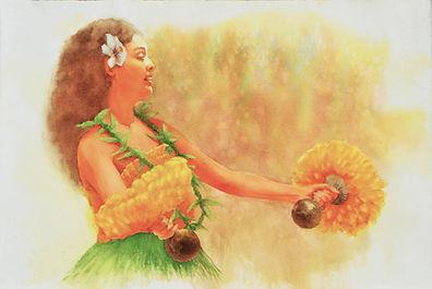Hula with Uli Uli.jpg