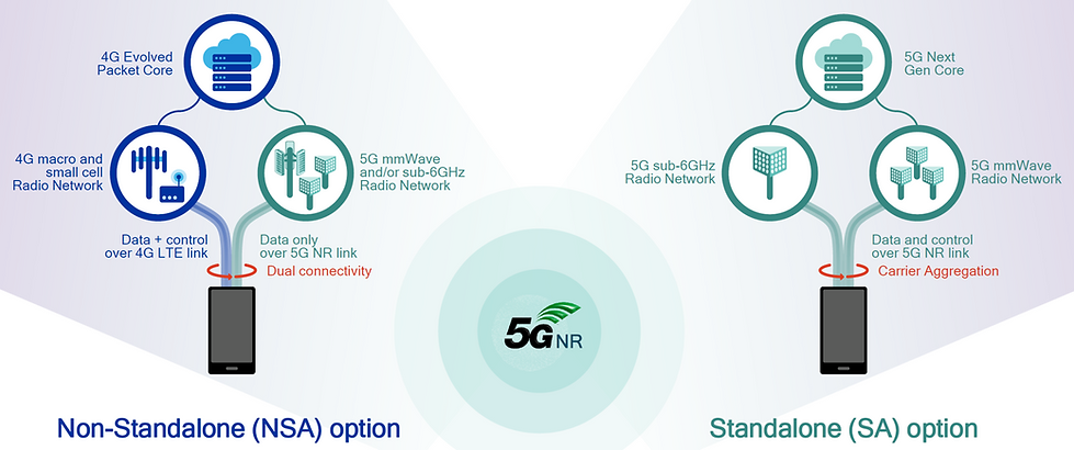 5G05050.png