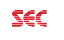sec001.PNG