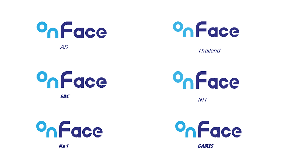 ONFACE3333.png