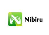 nibiru001.PNG
