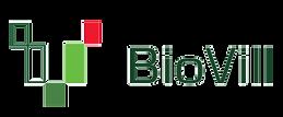 biovillaaa.png