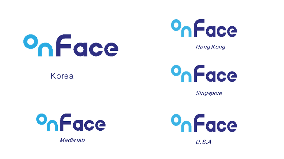 ONFACE2222.png