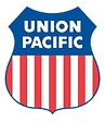 Union Pacific.png