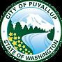 City-of-Puyallup-logo.png