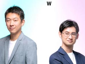 【掲載情報】GOOD TEAMS by W venturesに弊社サービスが掲載されました