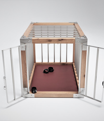 small cage 3.jpg