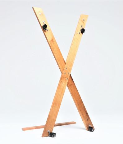 cross wood 1.jpg