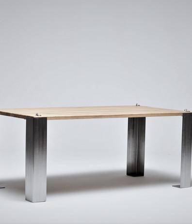fet table.jpg