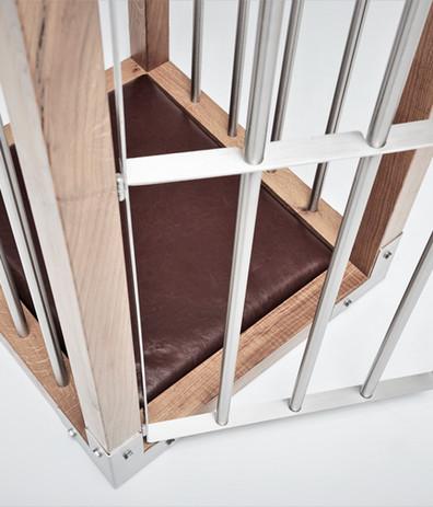 cage 2 .jpg