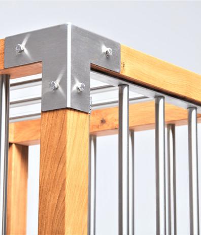 high cage 2.jpg
