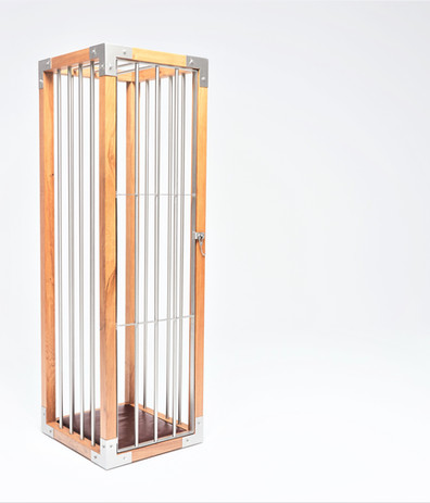 high cage 1.jpg