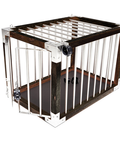 low cage.jpg