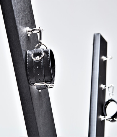 cross leather 3.jpg