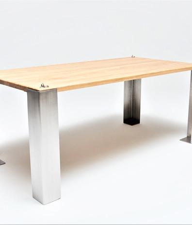 fet table 1.jpg