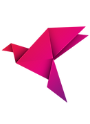 ORIGAMI-ICON-1_edited.png