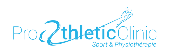 Proathletic_Clinic_Logo_transparent_edit