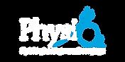 PhysiO2_logo_fond_blanc_transparent.png